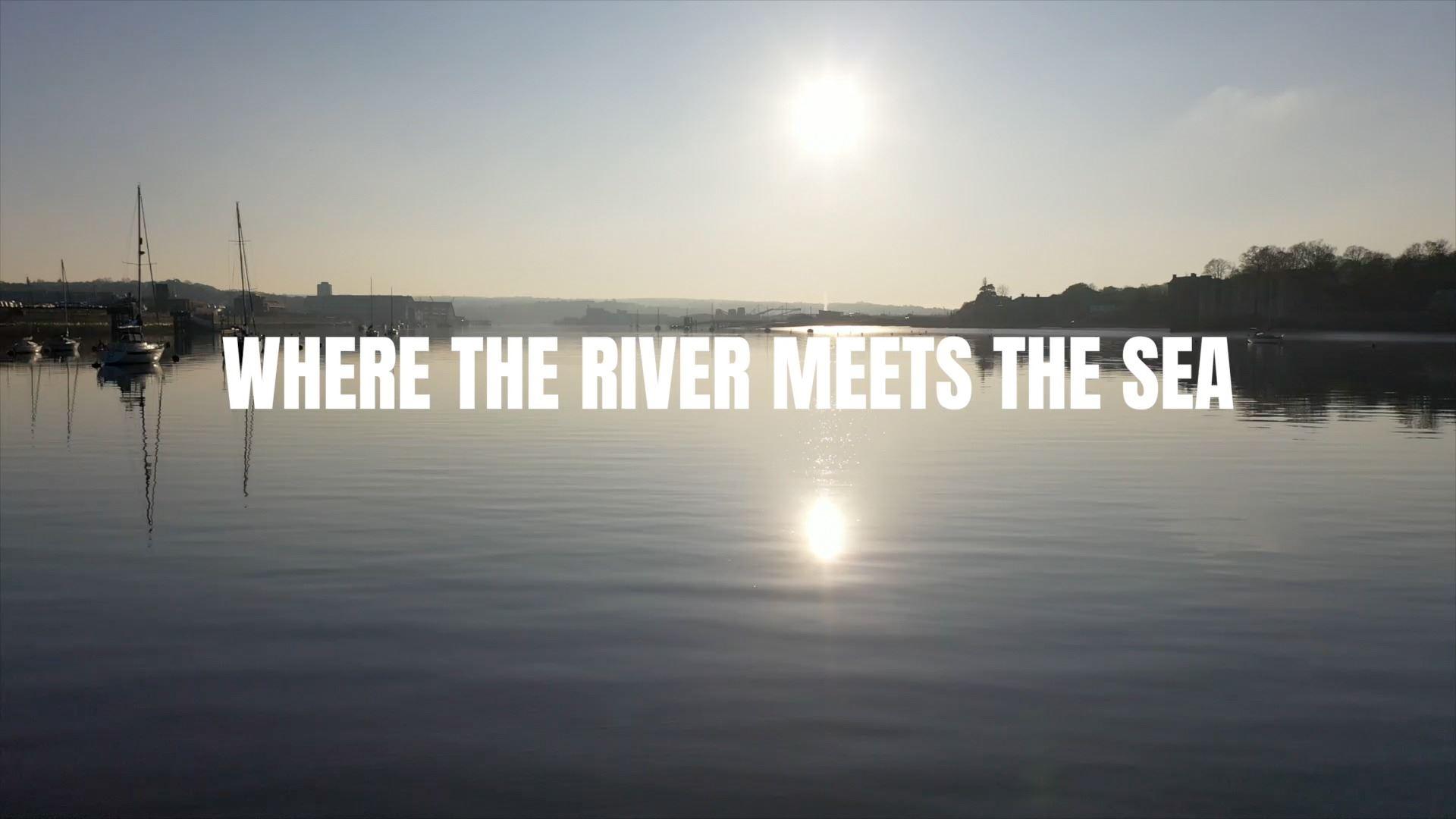 Creative Estuary Video Thumbnail