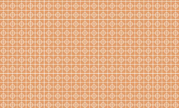 Creative Estuary brand architectural pattern 12