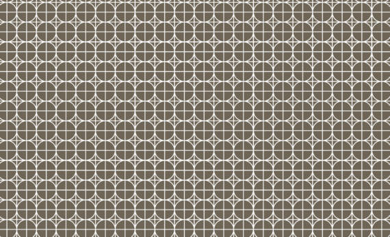 Creative Estuary brand architectural pattern 14