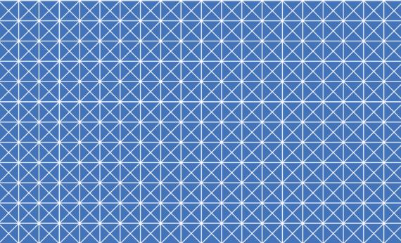 Creative Estuary brand architectural pattern 3