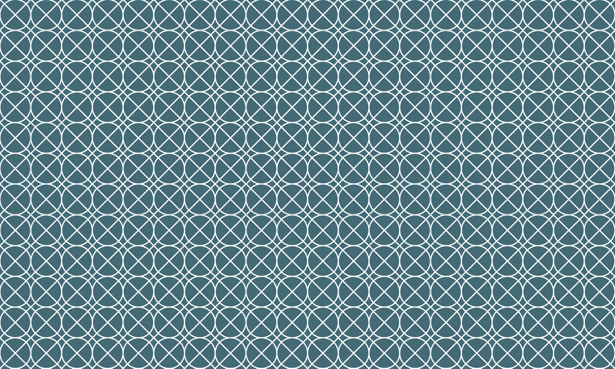 Creative Estuary brand architectural pattern 5