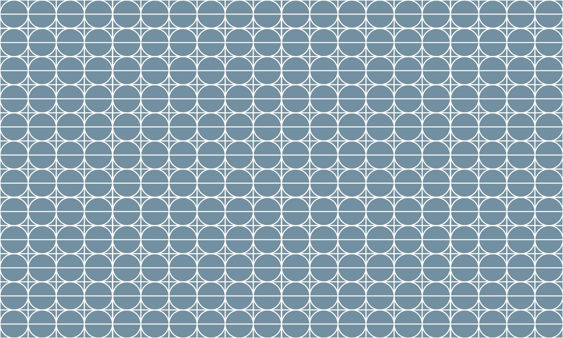 Creative Estuary brand architectural pattern 6
