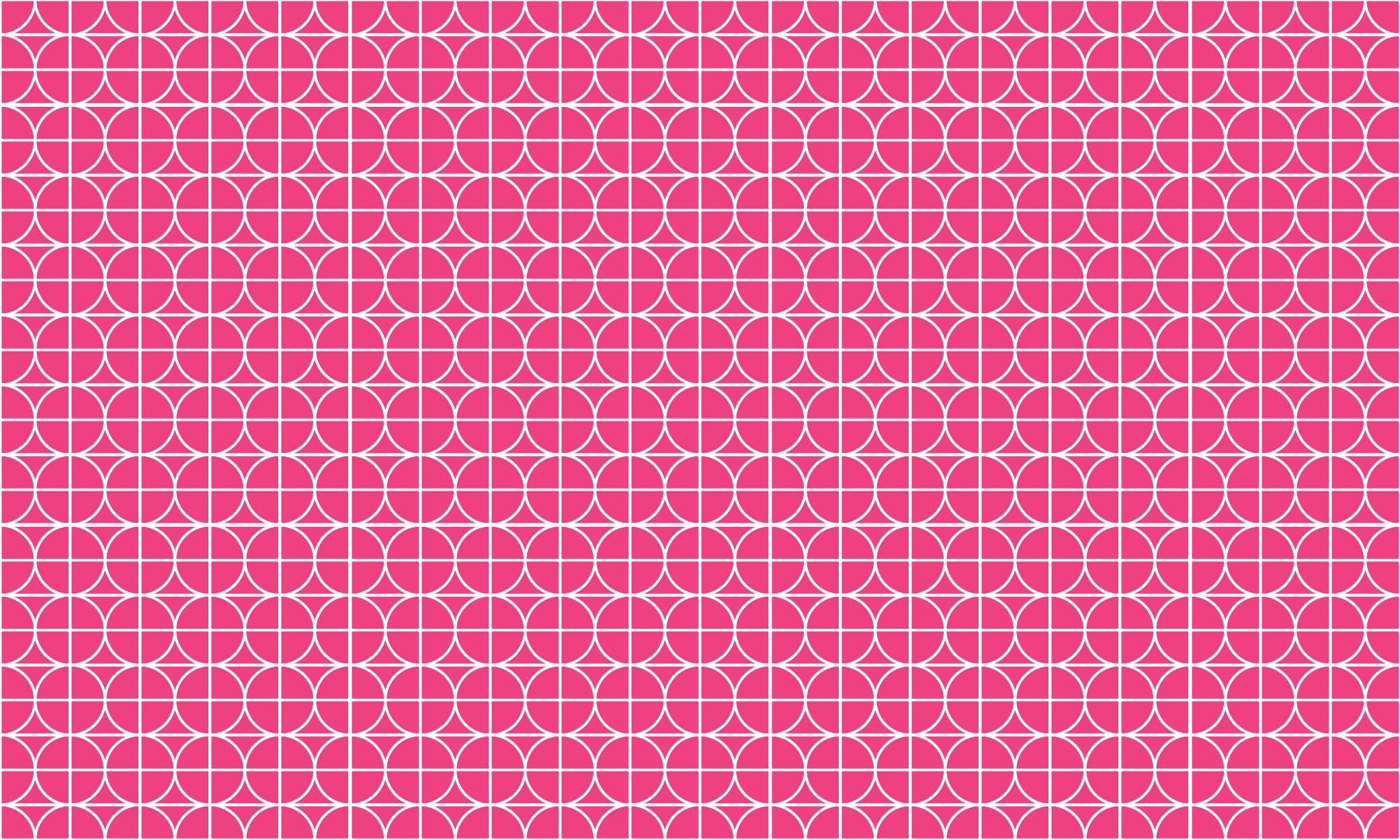 Creative Estuary brand architectural pattern 7