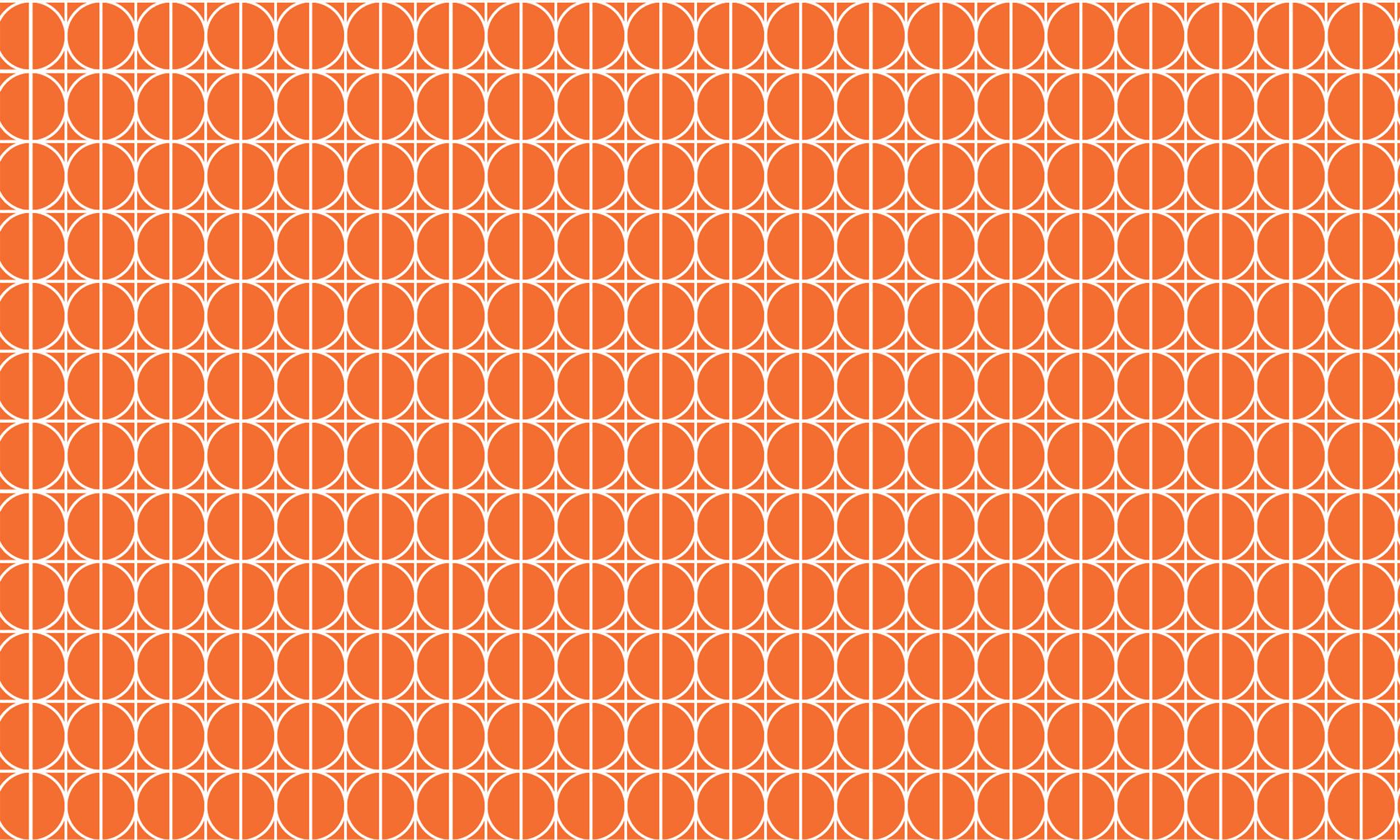 Creative Estuary brand architectural pattern 8