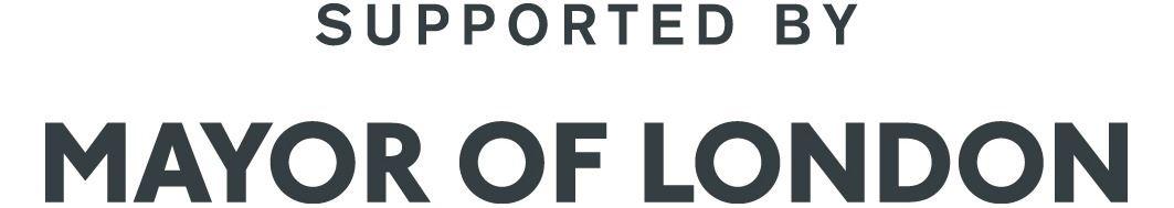 Mayor of London logo