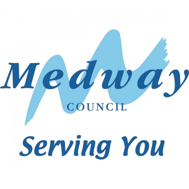 Medway Council logo