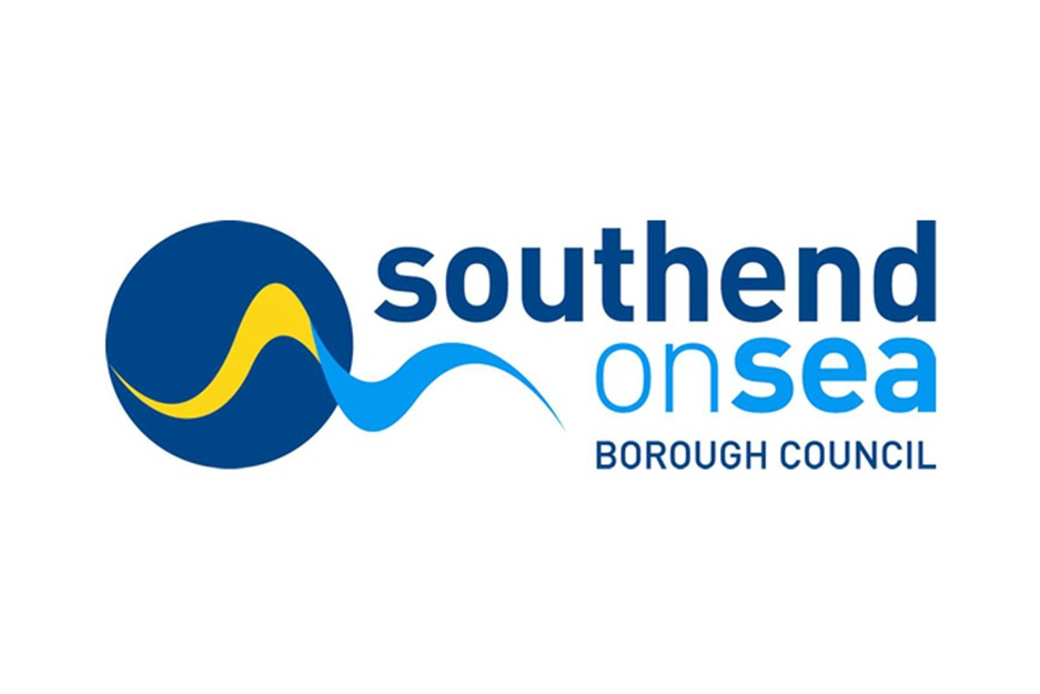 Southend on Sea logo