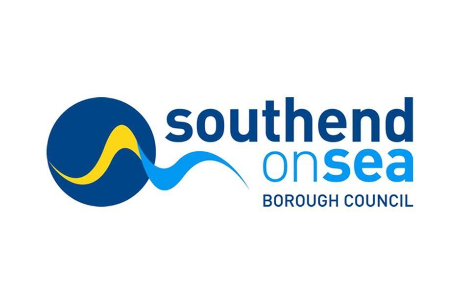 Southend on Sea logo