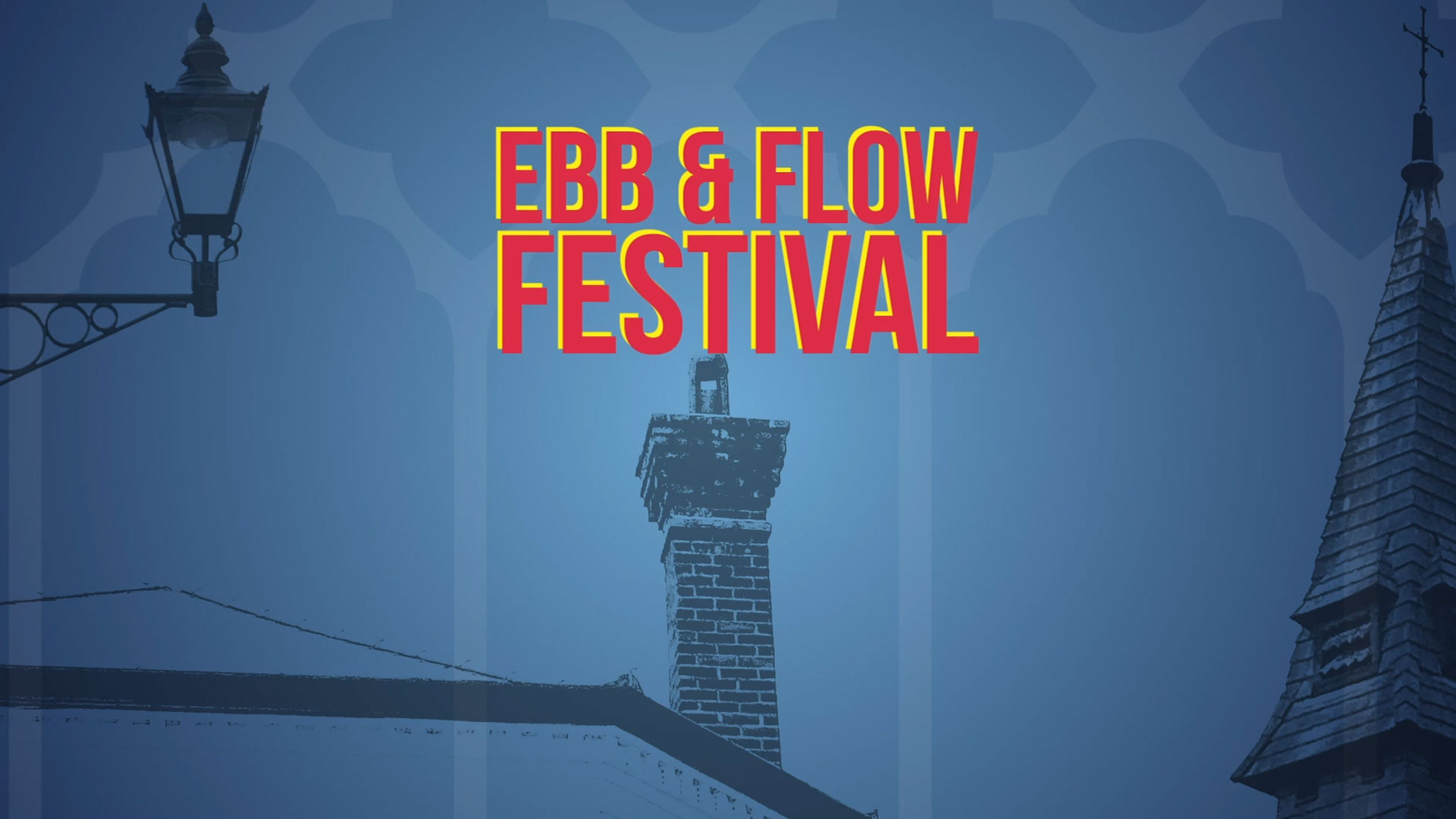 EBB and Flow video thumbnail